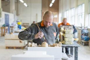 Make With the Manufacturer Workshops