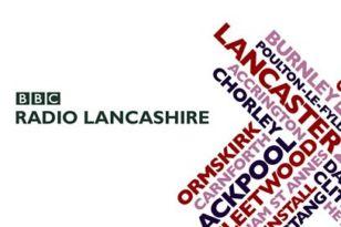 BBC Radio Lancashire Stage