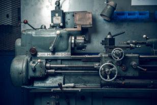 Art in Manufacturing Season Three