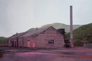 Industrialised